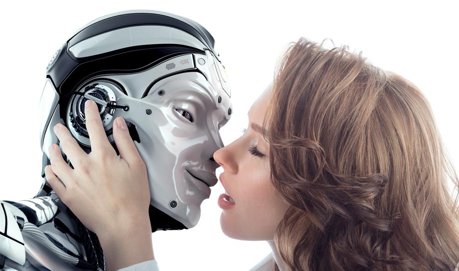 Совершенный искусственный интеллект — мифы и заблуждения