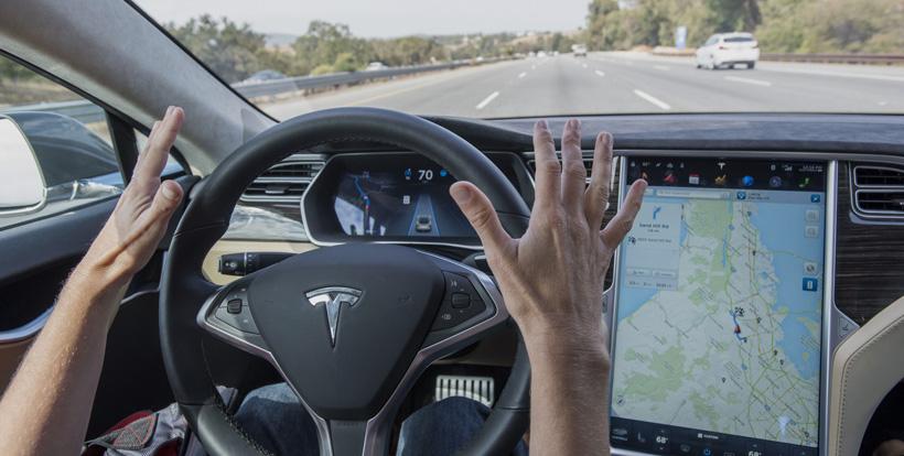 Илон Маск анонсировал новый проект откомпании Tesla