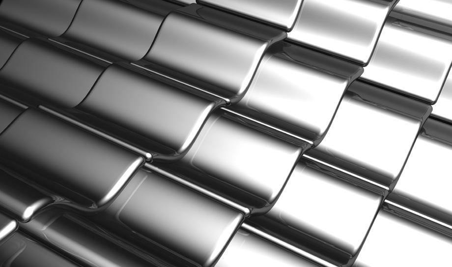 Сплавы из алюминия — превосходная замена другим металлам