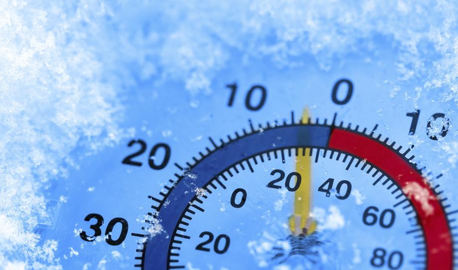 Новые методы составления прогнозов погоды