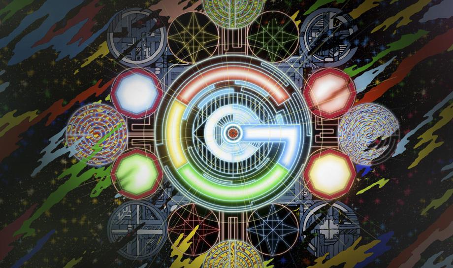 Компания Google выделила 5 проблем при создании искусственного интеллекта