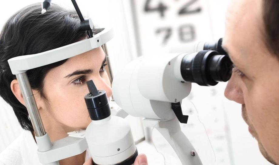 Искусственный интеллект поможет офтальмологам в диагностике глазных заболеваний