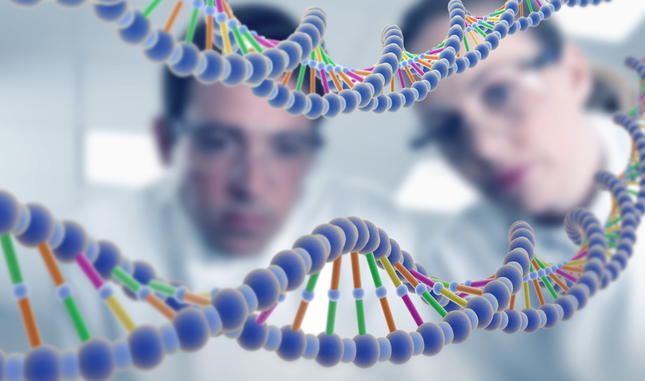 Доказано учёными — человек сам способен продлить себе жизнь