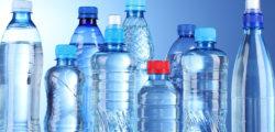Как построить большие объекты, используя пластиковые бутылки из-под воды и 3D-принтер