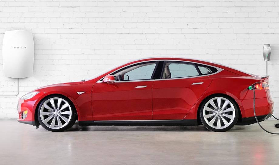 Скоро электромобили смогут преодолеть расстояние в 1000 км на одном заряде